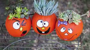 Emoji Pumpkin Carving Designs by Halloween Pumpkin Ideas Hgtv