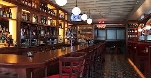 El Patio Restaurant Rockville Maryland by Welcome To Aperitif