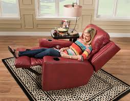 curve 6858p wall hugger recliner w power sofas and sectionals