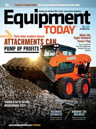 Equipment Today October 2018 By ForConstructionPros.com - Issuu Coolmath4kids Coffee Drinker Amazoncom Lego Technic Hook Loader 42084 Building Kit 176 Piece Fisca Rc Truck Remote Control Wheeled Front Coolmathgames 9to5google Daily Listen Via Stitcher Radio On Demand Www Coolmath Games Com Transporter Childrens Friction Toy Driven Fire Vehicle Toys Crane Monster Free Online For Kids At Ggamescom Untitled