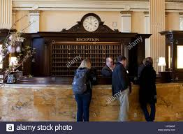 Front Desk Jobs In Dc by Front Desk Receptionist Jobs In Dc 100 Images Mshsaa