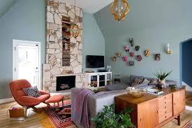 100 Zen Inspired Living Room Japanese Decor Japanese Dining Decor