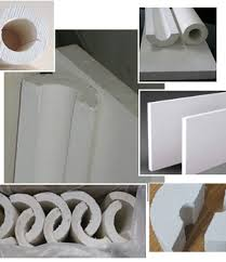 for your requirement of calcium silicate boards 4 x 8 calcium