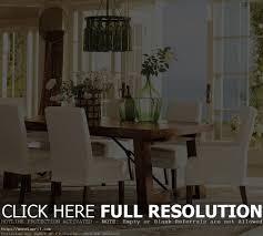 100 ella dining room bar sacramento ca 34 restaurants