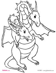dessin pour imprimer 100 animaux coloriages à imprimer