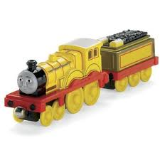 Thomas Tidmouth Sheds Instructions by Thomas U0026 Friends Wooden Railway Series Tidmouth Sheds Deluxe Set
