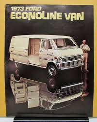 1973 Ford Truck Model Econoline E 100 200 300 Brochure ... 1973 Ford Truck Model Econoline E 100 200 300 Brochure F250 Six Cylinder Crown Suspension F100 Ranger Xlt 3 Front 6 Rear Lowering 31979 Wiring Diagrams Schematics Fordificationnet F 250 Headlight Diagram Wire Data Schema Vehicles Specialty Sales Classics Horn Lowered Hauler Heaven Pinterest 7379 Oem Tailgate Shellbrongraveyardcom Pickup 350 Steering Column Enthusiast