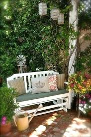 Backyard Seating Area Ideas Best Sitting Areas On Hill For Amazing