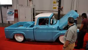 Just A Car Guy: 2 Brothers Custom Trucks Brought A 1960 Ford F100 To ... Just A Car Guy 2 Brothers Custom Trucks Brought A 1960 Ford F100 To File1934 Dodge 2ton Stake Truck Redjpg Wikimedia Commons 2017 Show Shine Hot Rod Network Sumrtime Classics Truck Gallery Drivgline 1939 Electric Part 1 Youtube 18th Annual And Photo Image Get To Know The Firstever Diesel Lowrider Customized Classic Pickup Stock Photos Diessellerz Home 2018