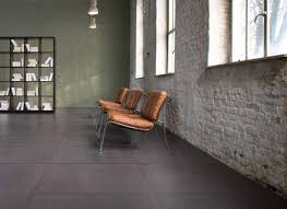 tile quartz floor tiles cheap images home design interior