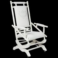 Antique Spring Rocking Chair With Custom Embroidery On Vintage Linen Custom Director Chairs Qasynccom Directors Chair Tall Barheight Printed Logo Folding Personalized Beach Groomsman Customizable Made Ideal Low Price Embroidered Sports With Side Table Designer Evywherechair Sunbrella Seats Backs Embroidery Amazoncom Personalized Black Frame Toddlers Embroidered Office And Desk Chairs For Tradeshows Gobig Promo Apparel