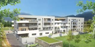 les chambres de l artemise appartements neuf à varces allières et risset l artemisdu t2 au t5