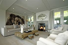 gray washed antique flooring from exquisite surfaces lend a