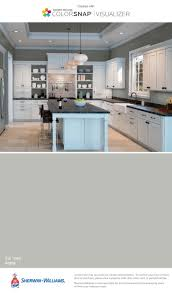 Best 25+ Argos Sherwin Williams Ideas On Pinterest   Functional ... Best 25 Sherwin Williams Alabaster Ideas On Pinterest The Perfect Shade Of Gray Paint House And Living Rooms Morning Fog Sherwin Bedroom Paintcolorswithnamesjpg 11921600 Pixels Browder Homestead 284 Best Colors Color Schemes Images Repose Gray Paint Colors Warm Kitchen Ideas Freshome Unique Tray Ceiling Williams Pottery Barn Functional Tobacco Grey Wood Wall Covering Master Walls Interior