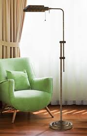 Ottlite Floor Lamp Michaels by Pharmacy Floor Lamp Transform A Dark Living Space With Light