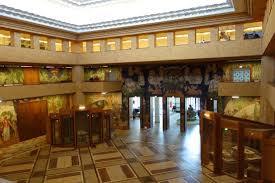 musee de la porte doree façade grandiose picture of palais de la porte doree musee de
