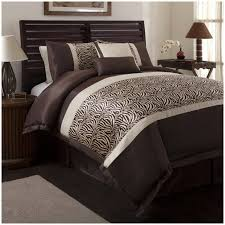 Lush Decor Belle 4 Piece Comforter Set by Lush Decor Bedding Belle Decoration U0026 Furniture Baby Lush