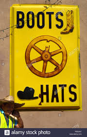 Cowboy Hats Stock Photos & Cowboy Hats Stock Images - Alamy Alert Unique Cool Diy Hat Rack Ideas Storage Cowboy For Truck Pastrtips Design Western Rider Hatrider On Pinterest Small Fishing Boats Anglersupplyhousecom Boat Guides Jm Ostrich Brown Ranch Snap Racks Suction Cup Saver Fort Brands Hatrider The Best Hat Hanger Youtube Cowboy Plans Hanger For Hard Magrack A Stickanywhere Magnetic Rack By A Cole Chamberlain Deep Impact Kentucky Law Enforcement