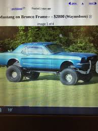 Found On Craigslist... : Shitty_Car_Mods Craigslist San Antonio Tx Cars And Trucks Craigs 1973 Ford F100 For Sale Craigslist 1969 Ford F100 For Sale West Enterprise Car Sales Certified Used Suvs Craigslist Scam Ads Dected 02272014 Update 2 Vehicle Scams Va By Owner 2018 2019 New Reviews Washington Dc And News Of Release Dump Truck Tarp Parts With Intertional 8100 Timber Property Timbered Acreage Wooded Land More Pages 1 Chevy Diesel In Wv Awesome Lifted Austin Quality Wichita Falls