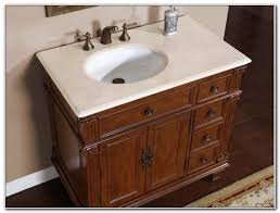 menards bathroom sink faucets sinks and faucets home design