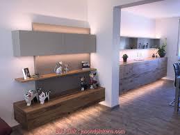 wohnideen wohnzimmer modern interessant wohnzimmer modern