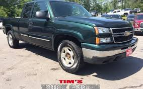 100 Used Chevy 4x4 Trucks For Sale Classic Hot Trending Now