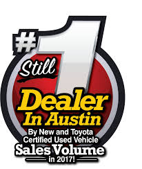 Charles Maund Toyota: Toyota Dealership Austin TX | Near Round Rock Cover Letter Examples For Truck Driving Job Resume Driveatlas Launches Lepurchase Program For Drivers Now Hiring Entry Level Driver Jeff Wattenhofer Medium Employment Opportunities Old Dominion Freight Line Charles Maund Toyota Dealership Austin Tx Near Round Rock Burro Oemand Delivery Texas Cdl Jobs Local In Covert Chevrolet Buick Gmc Bastrop Serving Driver Shortage Cotrains Booming Oil Fields Us Averitt Careers Home Trucking Association To Serve And Represent The