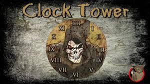 Spirit Halloween Columbus Ga 2017 by Halloween Clock