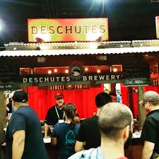 Deschutes Red Chair Release by Great American Beer Festival 2015 Photos U2013 Gabf 2015 Homebrewing