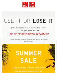 Uniqlo $15 Off $75 Code : Frugalmalefashion Get To Play Scan To Win For A Chance Uniqlo Hatland Coupons Codes Coupon Rate Bond Coupons Android Apk Download App Uniqlo Ph Promocodewatch Inside Blackhat Affiliate Website Avis Promo Code Singapore Petplan Pet Insurance The Us Nationwide Promo Offers 6 12 Jun 2014 App How Find Code When Google Comes Up Short