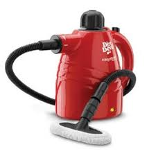 bissell spotbot portable spot and stain cleaner with antibacterial