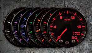 Advanced Technical Diesel Gauge Kits From Auto Meter - Diesel Army Products Custom Populated Panels New Vintage Usa Inc Isuzu Dmax Pro Stock Diesel Race Truck Team Thailand Photo Voltmeter Gauge Pegged On 2004 Silverado Instrument Cluster Chevy How To Test Fuel Pssure On A Dodge Ram With Common Workshop Nissan Frontier Runner Powered By Cummins Power Edge 830 Insight Cts Monitor Source Steering Column Pod Ford Enthusiasts Forums Lifted Navara 25 Diesel Auxiliary Gauges Custom Glowshifts 32009 24 Valve Gauge Set Maxtow Performance Gauges Pillar Pods Why Egt Is Important Banks 0900 Deg Ext Temp Boost 030 Psi W Dash Pod For D