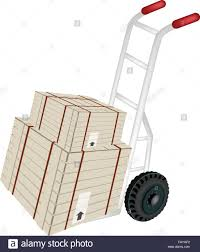 Hand Truck Or Dolly Loading Two Wooden Crate Or Cargo Box Wrapped In ... Magliner 500 Lb Capacity Alinum Hand Truck With Vertical Loop Best 4wheel Dollies For Moving Fniture Comparison And Reviews Arstic Amazon Com Harper Trucks 400 Lb Super Steel Twowheel Straight Back Hmac16g2e5c Bh New 660lbs Platform Cart Dolly Folding Foldable Moving Warehouse Top 10 In 2018 1000 Gemini Sr Convertible Modular Costway Rakuten Collapsible Trollybuggyhand Dollyv Cartsslab Buggyglass Vacuum Krane Amg500 Truckplatform Bestchoiceproducts Choice Products 330lbs 15 Discount 3 1