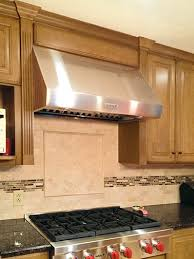 Wellborn Forest Cabinet Specifications by Kitchen Accessories Pantry Hoods Wellborn Cabinets