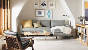 Small Spaces Configurable Sectional Sofa Walmart by Engaging Design Leather Sofa Nicoletti Fabulous Sofa Bed Oscar