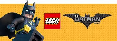 Batman The Long Halloween Pdf Free by Tee Shirts Lego Batman Target