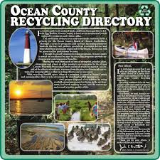 Baltimore County Christmas Tree Disposal by 2015 Ocean County Recycling Directory By Shore News Network Issuu