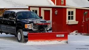 Western Midweight Snow Plow | SnowplowsPlus Snow Plow On 2014 Screw Page 4 Ford F150 Forum Community Of Snow Plows For Sale Truck N Trailer Magazine 2015 Silverado Ltz Plow Truck For Sale Youtube Fisher At Chapdelaine Buick Gmc In Lunenburg Ma 2002 F450 Super Duty Item H3806 Sol Ulities Inc Mn Crane Rental Service Sales Custom 64th Scale Mack Granite Dump W And Working Lights Salt Spreaders Trucks Commercial Equipment Blizzard 720lt Suv Small Personal 72 Use Extra Caution Around Trucks With Wings Muskegon Product Spotlight Rc4wd Blade Big Squid Rc Car