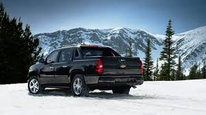 The 2013 Chevy Avalanche Utility Truck Shown In Black. | Why Yes, My ... Hd Video 2012 Ford F150 4x4 Work Utility Truck Xl For Sale See Www 2008 F250 Xlt Flat Bed Electric Truck Alke Utility Work Fleet Freightliner Bumpers Buckstop Truckware Trucks And Vans Used Inventory Ford F550 Chassis Supercab 4 Wheel Drive 9 Foot Truck Bodies Alburque New Mexico Clark Class 5 6 7 Heavy Duty Enclosed 2017 Chevrolet Colorado Zr2 Custom Youtube Brandfx Launches The Advanced Composite Utilityfx Cutaway Northside Commercial