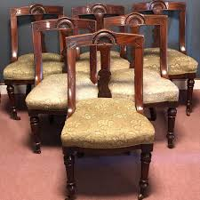 Set Of Six 19th Century Mahogany Dining Chairs Sold Sold Set Of 8 1950s Ding Chairs By Umberto Mascagni Safavieh Mcr4603b Julie Ding Chair Set Of Two 71100 German School Hans Wegner Ding Chairs Sawbuck Danish Homestore Thibodeau Upholstered Chair Duncan Phyfe Fniture The Real Vs The Reproduction Hot Item Sale American Style Leather Restaurant Spct834 Thrifty Thursday Table Meghan On Move Neidig Uish Gubi Cchair Chair Design Marcel Gascoin 1947