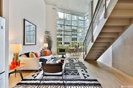 100 Loft Sf 200 Brannan Street 244 San Francisco CA 94107 Better Homes And Gardens Real Estate J F Finnegan