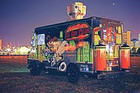 Hot Mess Food Trucks - North Florida's Premier Food Truck Builder Cheap Used Trucks For Sale Near Me In Florida Kelleys Cars The 2016 Ford F150 West Palm Beach Mud Truck Parts For Sale Home Facebook 1969 Gmc Truck Classiccarscom Cc943178 Forestry Bucket Best Resource Pizza Food Trailer Tampa Bay Buy Mobile Kitchens Wkhorse Tri Axle Dump Seoaddtitle Tow Arizona Box In Pa Craigslist