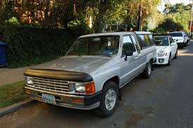 OLD PARKED CARS.: 1986 Toyota Turbo Xtracab SR5 Pickup. Toyota Truck Xtracab 2wd 198688 Youtube 1986 Sr5 4x4 Extendedcab Stock Fj40 Wheels Super Clean Toyota 4x4 Xtra Cab Deluxe Pickup Excellent Original Filetoyota Hilux Crew 17212486582jpg Wikimedia Commons Custom 5 Speed 22rte Turbo Sold Salinas 24gd 6 Sr Junk Mail Pick Up 44 Interior Truckdowin Sr5comtoyota Trucksheavy Duty Diesel Dually Project Review Jesse8996 Regular Specs Photos Modification Info Dyna 100 24d 17026640050jpg