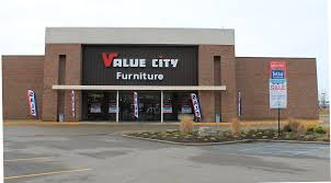 Furniture Value City Furniture Frederick Maryland Interior