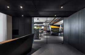 100 Gray Architects Home Divercity