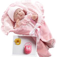 99 Best La Newborns Images Reborn Babies Reborn Baby Dolls