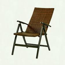 Chair: Interesting Target Patio Chairs With Amusing Eastern ... Marvelous Brown Woven Patio Chairs Remarkable Plastic Delightful Wicker Folding Fniture Resin Best Bunnings Outdoor Black Lowes Ding French Caf 3pc Bistro Set Graywhite Target Stackable Metal Buy All Weather Gray Cozy Lounge Chair For Exciting Gorgeous Designer Home Depot Clearance Grey 5piece Chairsplastic Marvellous Modern Beautiful Yard Winsome Surprising