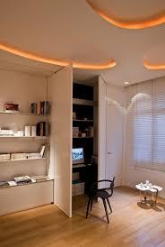 bureau discret décoration aménager un bureau à la maison en 7 photos côté maison