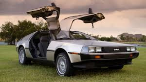 Delorean1-xcar.jpg (5184×2916) | Golf // Cars | Pinterest | Cars Murata Drew A Monster Truck Delorean Onepunchman Wcncs Larry Sprinkle Talks W Rich Weisnsel About His Monster Truck Time Attack 2 Races 56661and 56628 Delorean Dmc12 Batman Adroll Delorean Photos First Rate Information Jay Leno Gets Huge Massive Insane Air In Delorean1xcarjpg 51842916 Golf Cars Pinterest Cars The Trucks Were Made By A Rocket Fuel Company Man Builds Custom And Limousine This Badass Doesnt Need Roads Either 2000 Ford Excursion Deadclutch