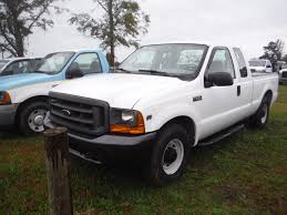 100 Used Trucks For Sale In Alabama Cars For Montgomery AL 36116 Equipment S Of